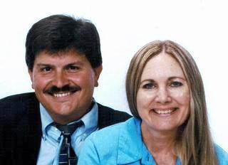 David & Anna Nelson